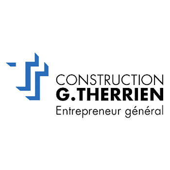 Construction G. Therrien